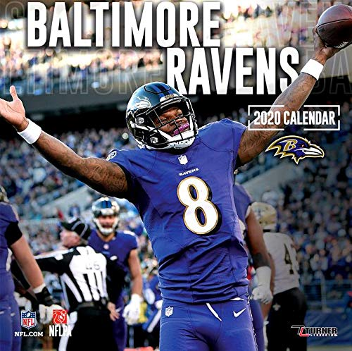 Baltimore Ravens vs. Kansas City Chiefs at M&T Bank Stadium