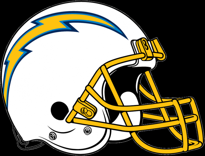 Baltimore Ravens vs. Los Angeles Chargers at M&T Bank Stadium